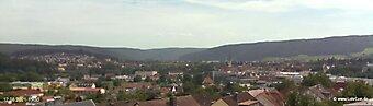 lohr-webcam-12-08-2021-15:30