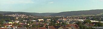 lohr-webcam-12-08-2021-18:30