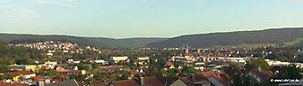 lohr-webcam-12-08-2021-19:00
