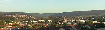 lohr-webcam-12-08-2021-19:10