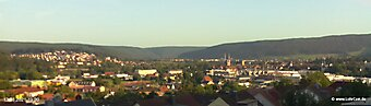 lohr-webcam-12-08-2021-19:20