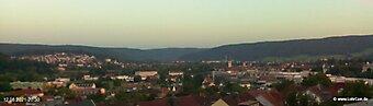 lohr-webcam-12-08-2021-20:30