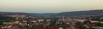 lohr-webcam-12-08-2021-20:40