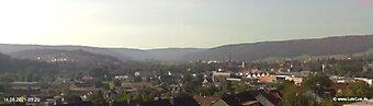 lohr-webcam-14-08-2021-09:20
