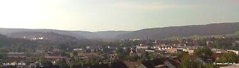 lohr-webcam-14-08-2021-09:30