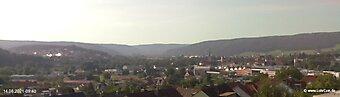 lohr-webcam-14-08-2021-09:40