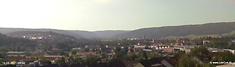 lohr-webcam-14-08-2021-09:50