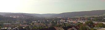 lohr-webcam-14-08-2021-10:00