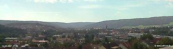 lohr-webcam-14-08-2021-11:30