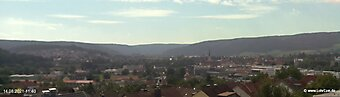 lohr-webcam-14-08-2021-11:40