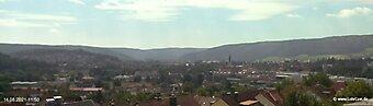 lohr-webcam-14-08-2021-11:50