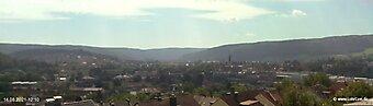 lohr-webcam-14-08-2021-12:10