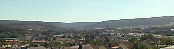 lohr-webcam-14-08-2021-13:50