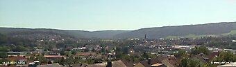 lohr-webcam-14-08-2021-14:00