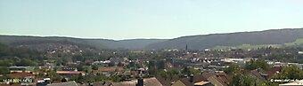 lohr-webcam-14-08-2021-14:10
