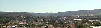 lohr-webcam-14-08-2021-14:20