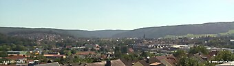 lohr-webcam-14-08-2021-14:30