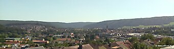 lohr-webcam-14-08-2021-14:40