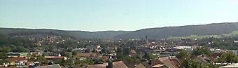 lohr-webcam-14-08-2021-14:50