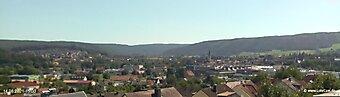 lohr-webcam-14-08-2021-15:00