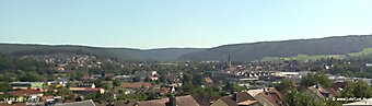 lohr-webcam-14-08-2021-15:10