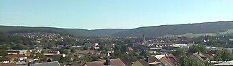 lohr-webcam-14-08-2021-15:20