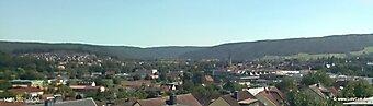 lohr-webcam-14-08-2021-15:30