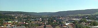 lohr-webcam-14-08-2021-15:40