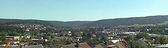 lohr-webcam-14-08-2021-15:50