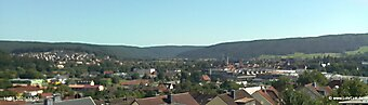 lohr-webcam-14-08-2021-16:20