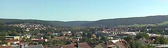 lohr-webcam-14-08-2021-16:30