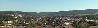 lohr-webcam-14-08-2021-16:50