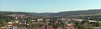 lohr-webcam-14-08-2021-17:10
