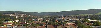 lohr-webcam-14-08-2021-17:20