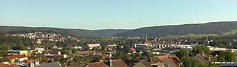 lohr-webcam-14-08-2021-17:40