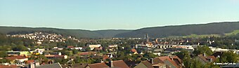 lohr-webcam-14-08-2021-17:50