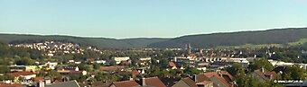 lohr-webcam-14-08-2021-18:00