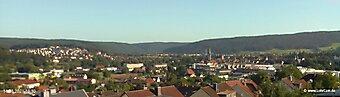lohr-webcam-14-08-2021-18:10
