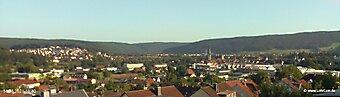 lohr-webcam-14-08-2021-18:40