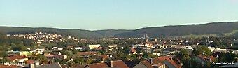 lohr-webcam-14-08-2021-18:50