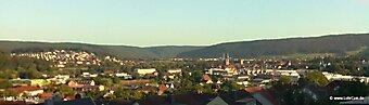 lohr-webcam-14-08-2021-19:10
