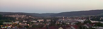 lohr-webcam-14-08-2021-20:50
