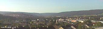 lohr-webcam-15-08-2021-08:30