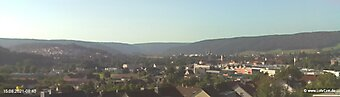 lohr-webcam-15-08-2021-08:40