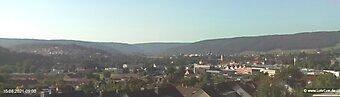 lohr-webcam-15-08-2021-09:00