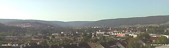 lohr-webcam-15-08-2021-09:10
