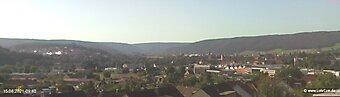 lohr-webcam-15-08-2021-09:40