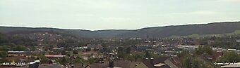 lohr-webcam-15-08-2021-12:50