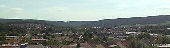lohr-webcam-15-08-2021-13:50