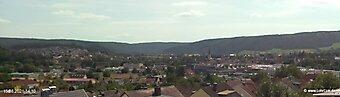 lohr-webcam-15-08-2021-14:10